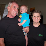 Marshalls First Birthday Party - 115_6791.JPG