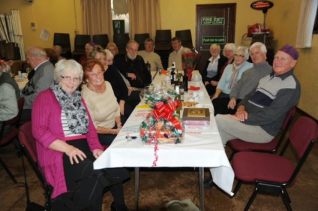 Pensioners Lunch 08-12-2013 - Lunch2013%2B%25284%2529.JPG