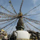 N2H_42_Nepal20082009-4