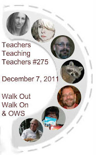 teachers275pic