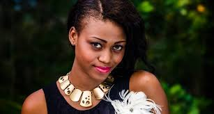 One on one interview with eShun