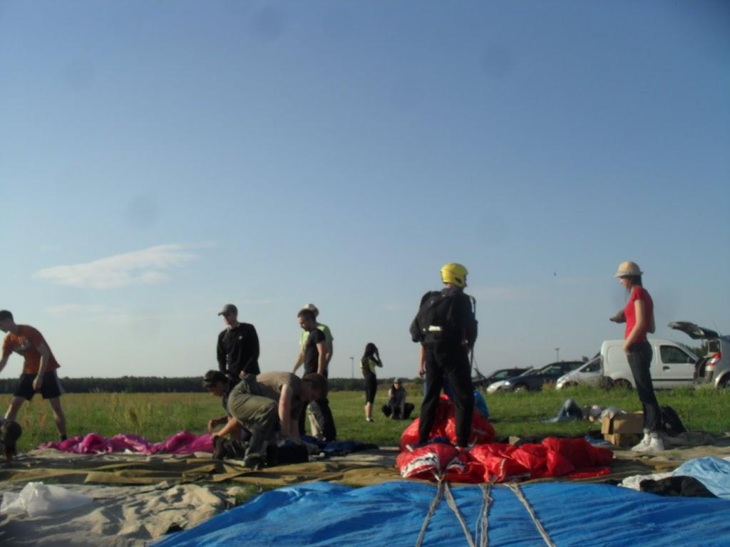 07.2011 Szkolenie - SAM_0636.JPG