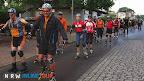 NRW-Inlinetour_2014_08_16-091746_Mike-1.jpg