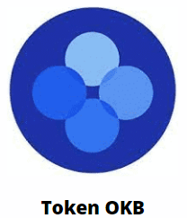 Gambar Token OKB (OKB)