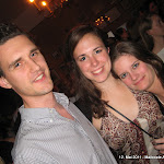 Maibowle - Photo -41