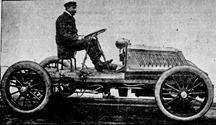 Mors 60HP 1901 Henri Fournier_thumb[15]