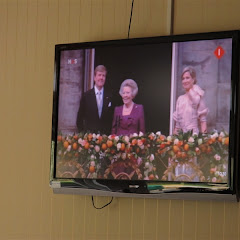 Koninginnedag 2013 - IMG_0602.jpg