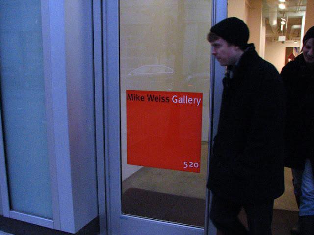 chelsea-galleries-nyc-11-17-07 - IMG_9613.jpg