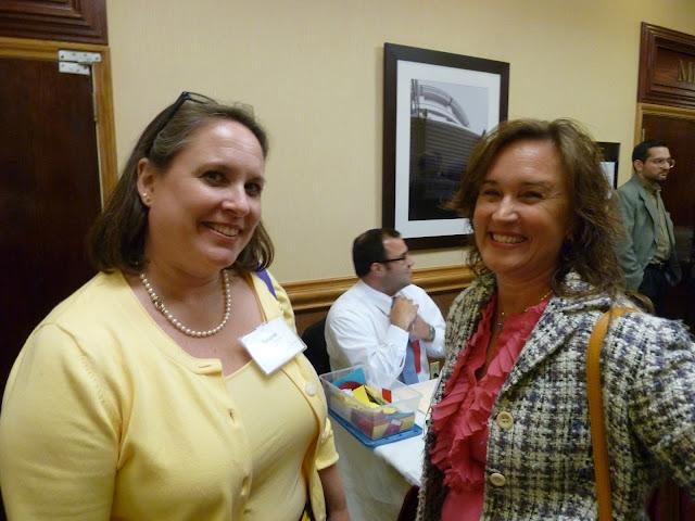 2012-05 Annual Meeting Newark - a001.jpg
