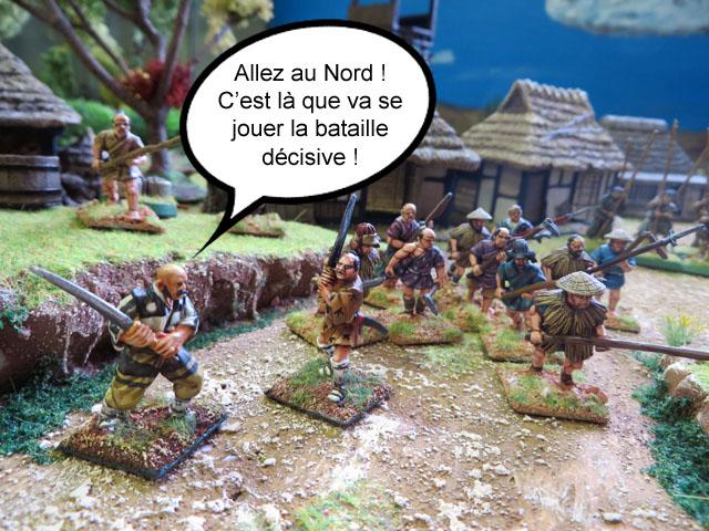 Les Sept Samourais ! *** MàJ : Epilogue *** - Page 2 41_low%252520res_Fr