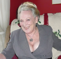 Dorothy F. Hart photo