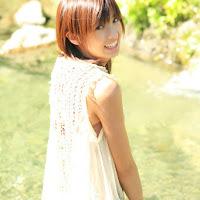 [DGC] 2008.01 - No.528 - Akina Minami (南明奈) 012.jpg
