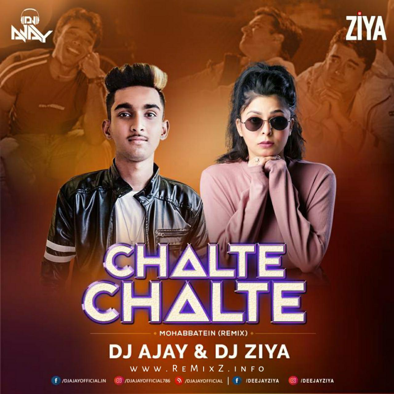 chalte-chalte-mohabbatein-remix-dj-ajay.jpg