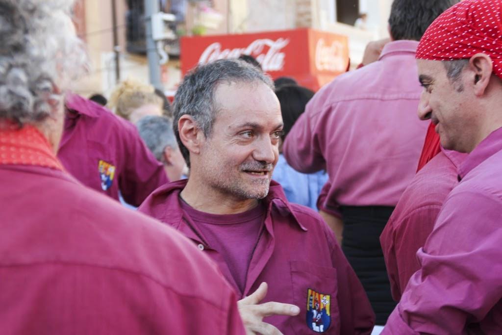 17a Trobada de les Colles de lEix Lleida 19-09-2015 - 2015_09_19-17a Trobada Colles Eix-95.jpg