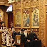 His Eminence Metropolitan Serapion - St. Mark - _MG_0157.JPG
