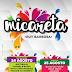 Confira programação oficial da Micareta de Ruy Barbosa 2018