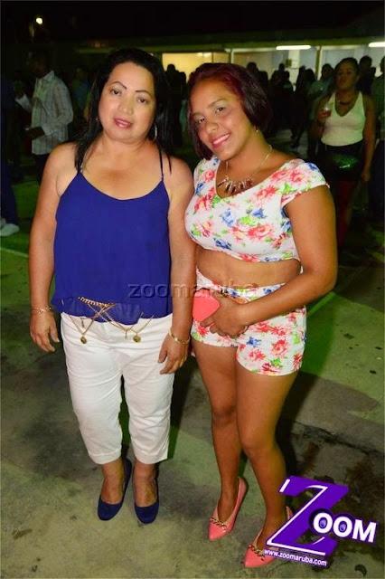 Bestial 17 March 2015 part1 caiquetio club - Image_123.JPG