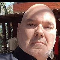 Foto de perfil de Luiz Otavio