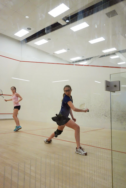 SquashBusters Silver 2014 - DSC01882.jpg
