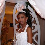 070929SC Shannon Colomer Violines Banquet Hall