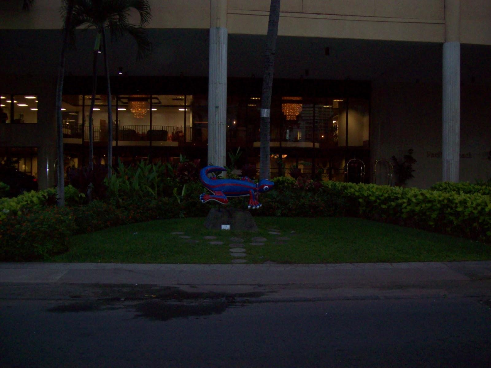 Hawaii Day 3 - 100_6816.JPG