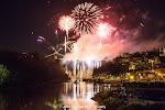 Bridge Fireworks.037
