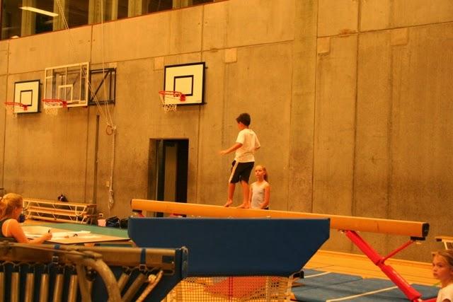 Clubwedstrijden 2014 - IMG_8801.JPG