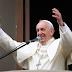 """Paraibano pede benção aos brasileiros e Papa Francisco diz que país não tem salvação: """"muita cachaça e pouca oração"""""""