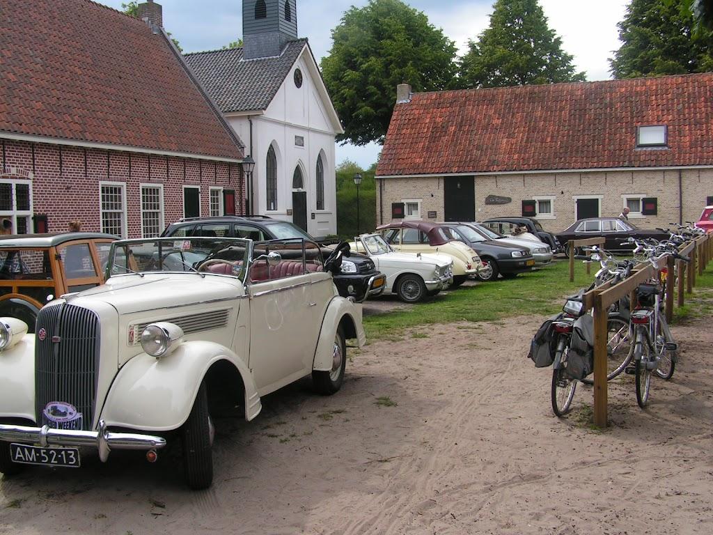 Weekend Drenthe 2009 - 069.JPG