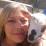 Jennifer O'Neil's profile photo