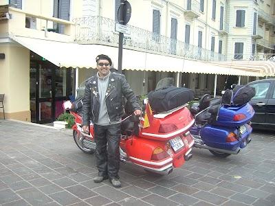Viaje a Croacia Abril 2008 046.jpg