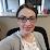 Nicole Kunz's profile photo