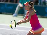 Belinda Bencic - 2016 BNP Paribas Open -DSC_2845.jpg