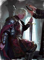 coronacion 2 novela de fantasia como escribir Cómo crear sistemas de vasallaje verosímiles para tu novela de fantasía
