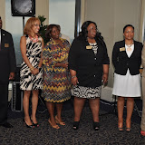 Aug. 2012: Sponsor Appreciation & Officer Installation - DSC_0072.JPG