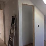 Renovation Project - IMG_0153.JPG