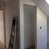 Renovation Project - IMG_0153.JPG
