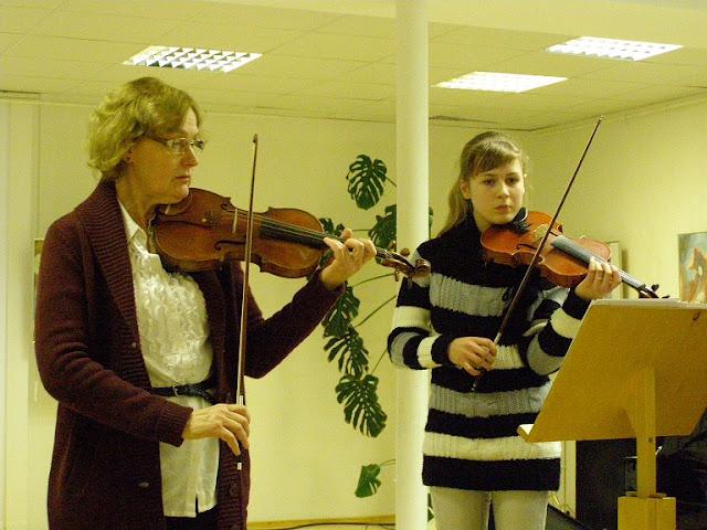 Ahtme Kunstide Koolis meistriklassi tunnid viiuliõpilastele - P1240009.JPG