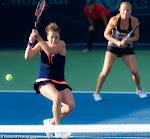 Alla Kudryavtseva & Anastasia Pavlyuchenkova - Dubai Duty Free Tennis Championships 2015 -DSC_0049.jpg