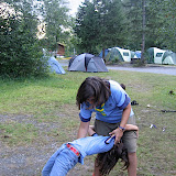 Campaments a Suïssa (Kandersteg) 2009 - IMG_3414.jpg