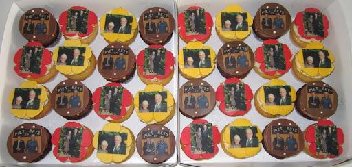 Fotoprint cupcakes familiedag.JPG