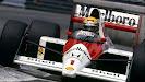 F1-Fansite.com Ayrton Senna HD Wallpapers_92.jpg