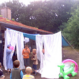 Zomerkamp Welpen 2008 - img900.jpg