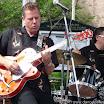 Sweetlake Rock 'n Roll Revival 2012, evenement in dorpsstraat Zoetermeer (42).JPG