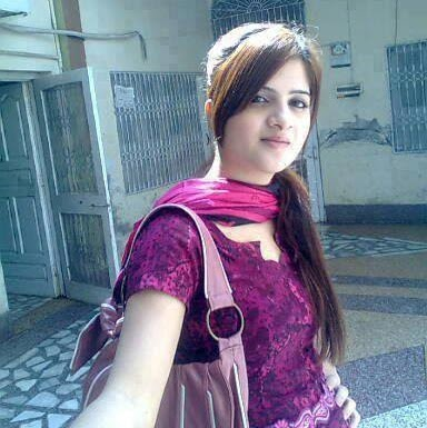 Profile picture of Payal