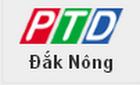 Đắk Nong