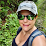 Julie Dubernard's profile photo