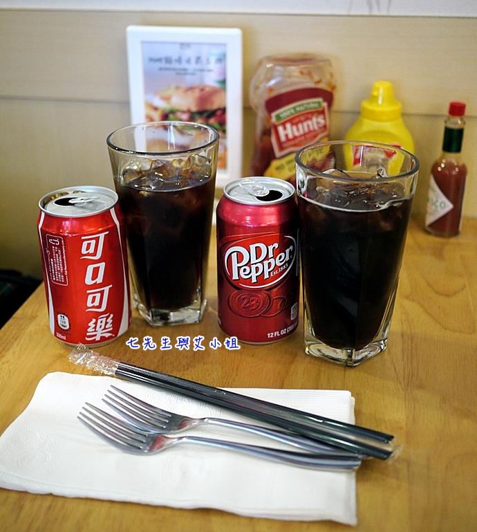 7 松山文創園區 PHAT Burger