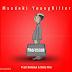 New Audio|Young Killer Msodoki-PROFESSOR|DOWNLOAD OFFICIAL MP3