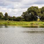 20140817_Fishing_Pugachivka_010.jpg